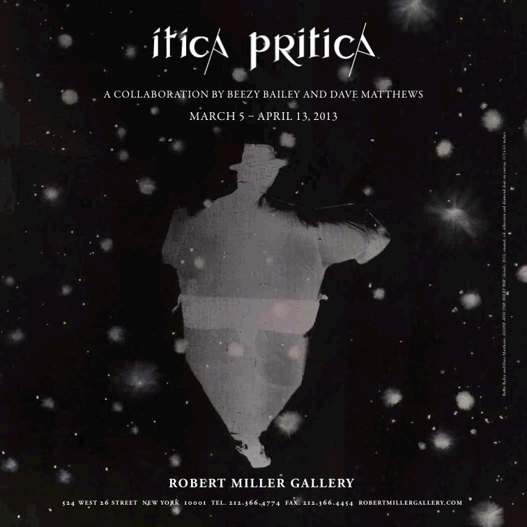 Itica Pritica