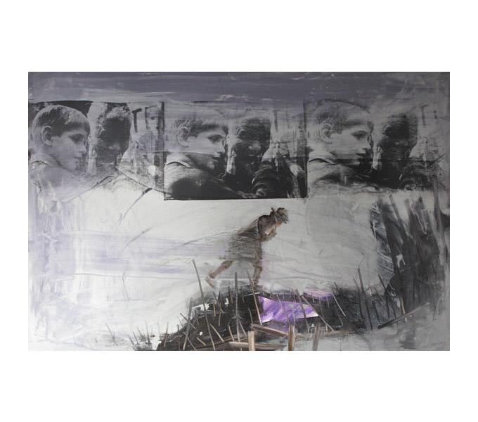 Mandela-gallery-3