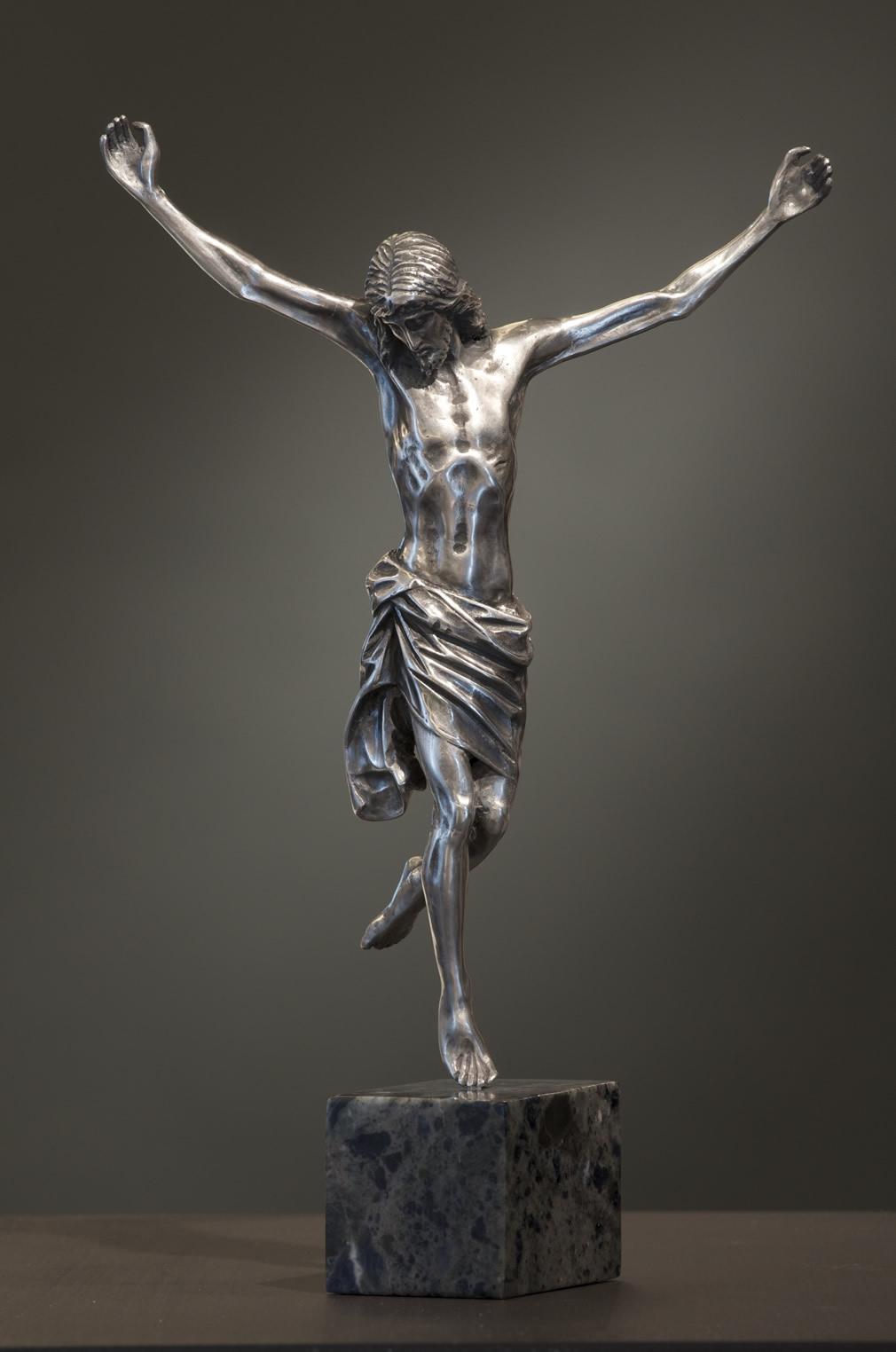 Dancing-Jesus-2