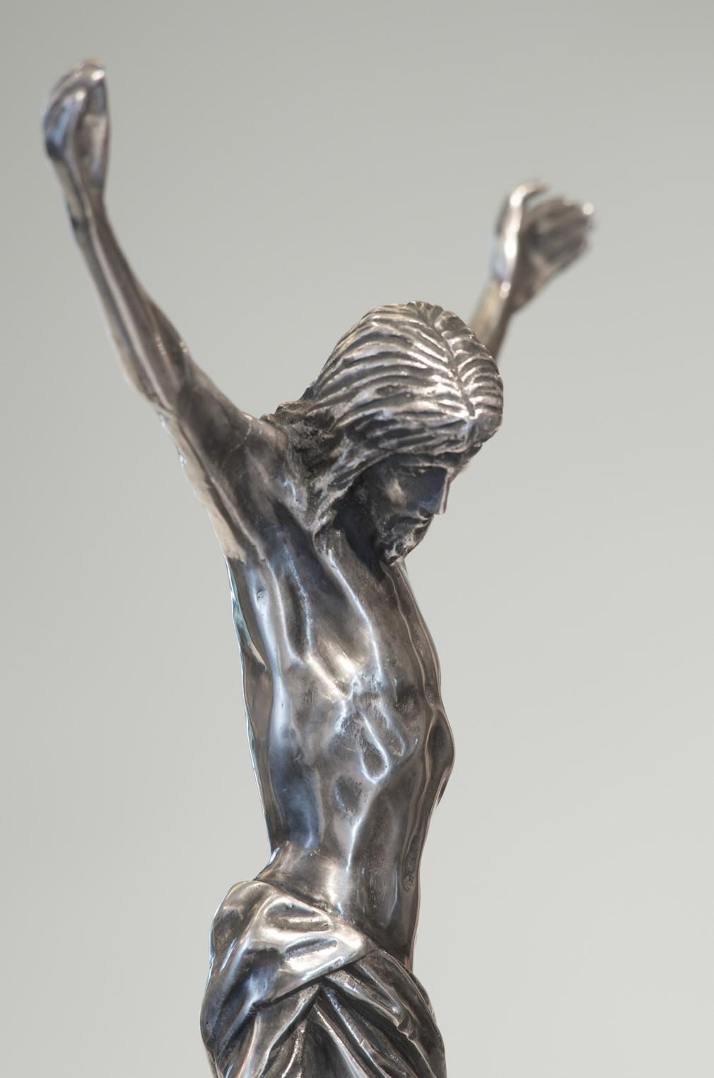 Dancing-Jesus-3