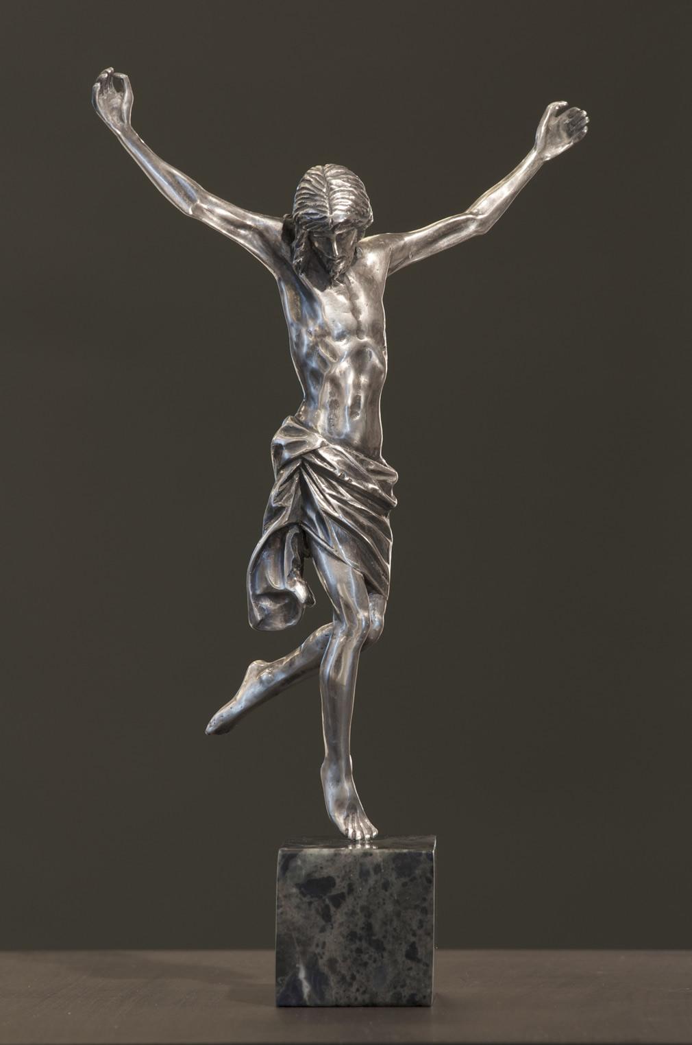 Dancing-Jesus-4