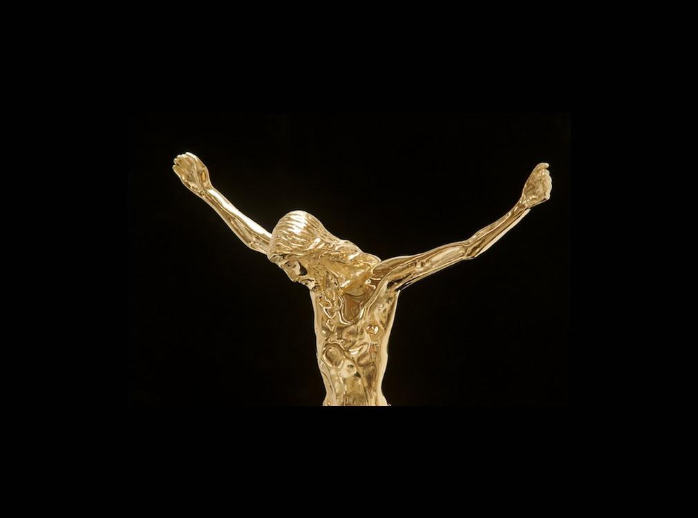 Dancing-Jesus-5