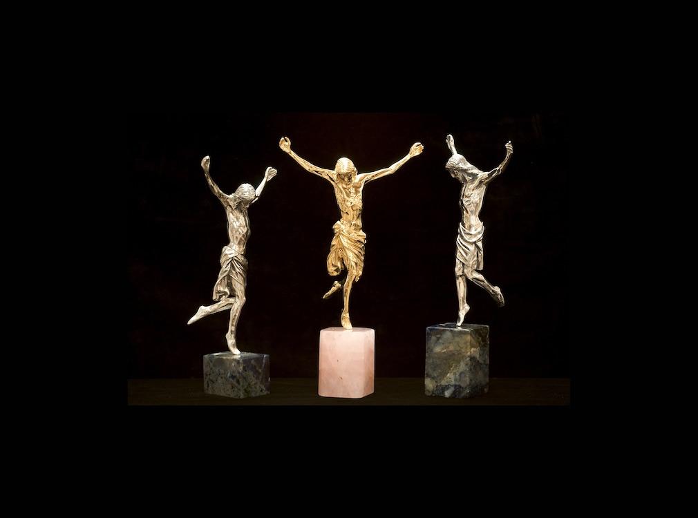 Dancing-Jesus-6