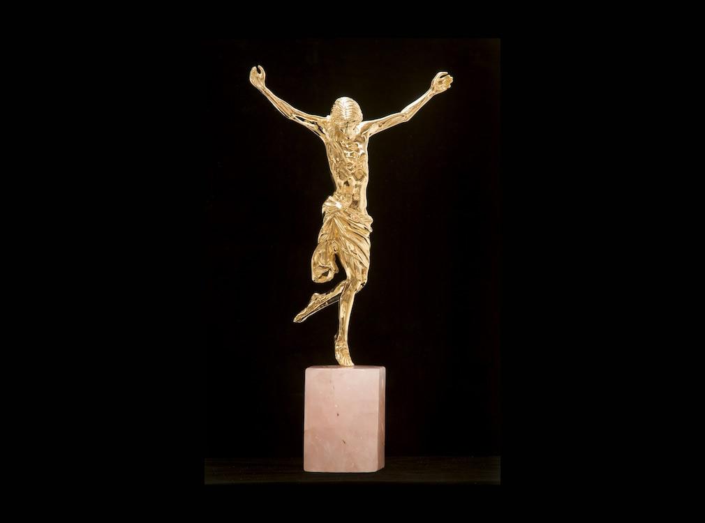 Dancing-Jesus-7